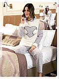 Женские пижамы в подарок качественные и удобные., фото 5