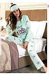 Женские пижамы в подарок качественные и удобные., фото 6