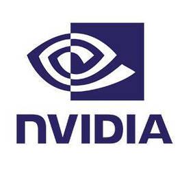 Замена видеочипов Nvidia под ключ