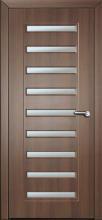 Двери межкомнатные Неман, Аврора