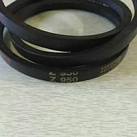 Ремень Z 950