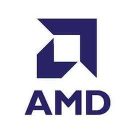 Замена процессоров BGA AMD под ключ
