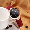 Стильные женские часы