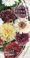 Семена Хризантемы Килеватая махровая 0,3 г, Семена Украины