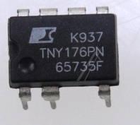 Микросхема TNY 176PN ШИМ Strong SRT 8500 DVB-T2