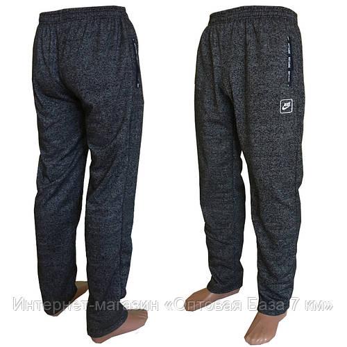 c138f6ab7 Мужские спортивные штаны оптом. Купить спортивные штаны в Одессе | Оптовая  База 7 км