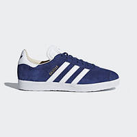 Женские кроссовки Adidas Gazelle W(Артикул:CQ2187), фото 1