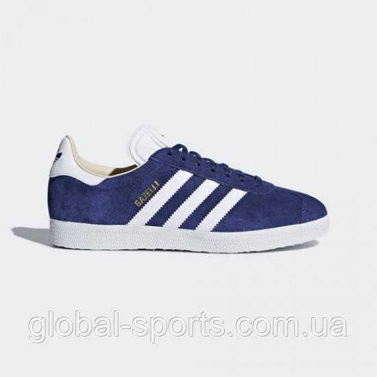 Женские кроссовки Adidas Gazelle W(Артикул:CQ2187)