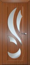 Двері міжкімнатні Німан, Ліана