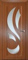 Двері міжкімнатні Німан, Ліана, фото 1