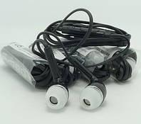 Наушники Гарнитура Samsung J5 Handfree Вакуумные с Микрофоном