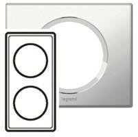 Рамка - Программа Celiane - эксклюзивная - 2 поста - зеркало