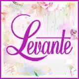 Колготки LEVANTE