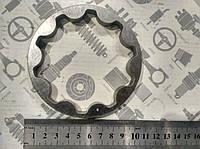 Ротор масляного насоса ГАЗ 3302 с Двиг. Cummins ISF 2.8 (наружный) (5262898)