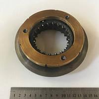 Синхронизатор КПП 4-5 передачи ГАЗ 4301 (КАПИТАЛЬНЫЙ РЕМОНТ) (4301-1701187)