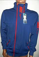 Спортивные костюмы мужские Найк (Nike)