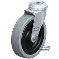Колесо Blickle 100мм LRA-VPA 100G