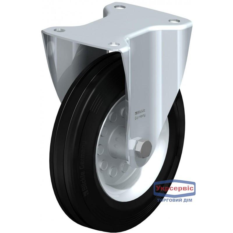 Колесо Blickle 200мм B-VE 200R
