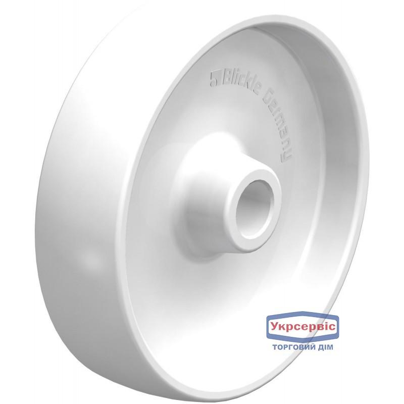 Колесо Blickle 150мм PO 151/20G