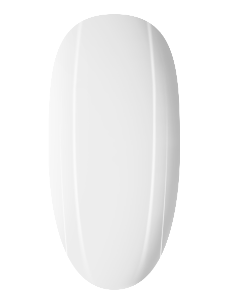 Гель-лак DIS (7.5 мл) №217 (белый)