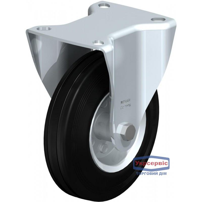 Колесо Blickle 125мм B-VE 125R