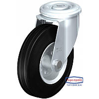 Колесо Blickle 125мм LER-VE 125R