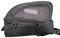 Сумка Atrox APT NF-9203 на бак, фото 1