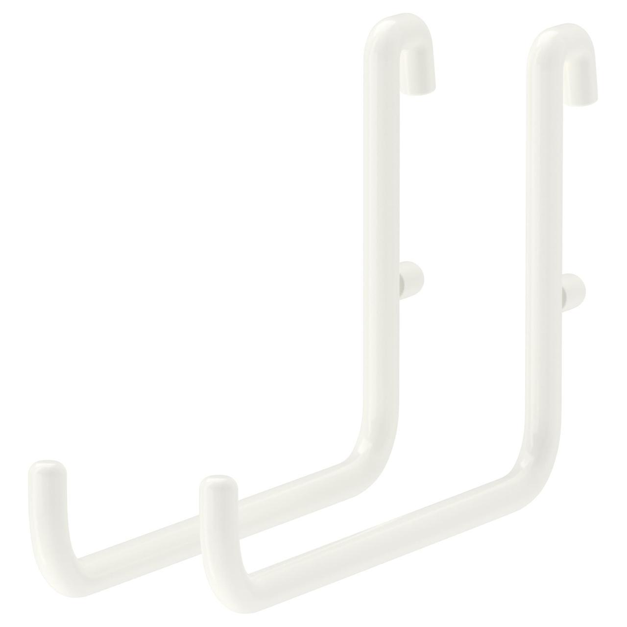 IKEA SKADIS (503.356.18) Крючок