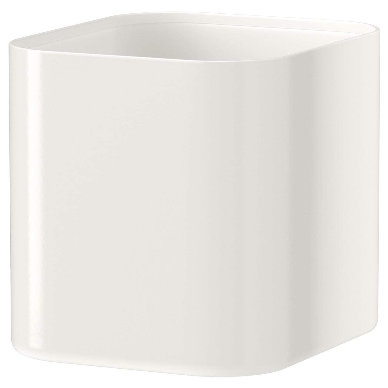 IKEA SKADIS (203.207.98) Контейнер