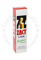 Тайская зубная паста от никотинового налета и запаха табака
