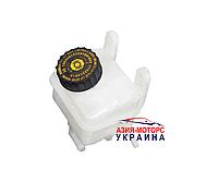 Бачок тормозной жидкости A13-3505110 (Chery A13 (ZAZ Forza))