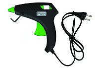 Пистолет электрический для клея, 11мм (10г/мин) 65Вт | 12-101