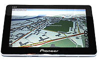 GPS навигатор 5009 HD 4gb Cortex-A7 800mHz 5""