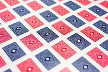 Карты игральные| Copag 310 Blue Deck, фото 3