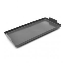 S030300    Пластиковая нижняя основа для ведер 15л для тележек Tecno 01 и Modular 150-170