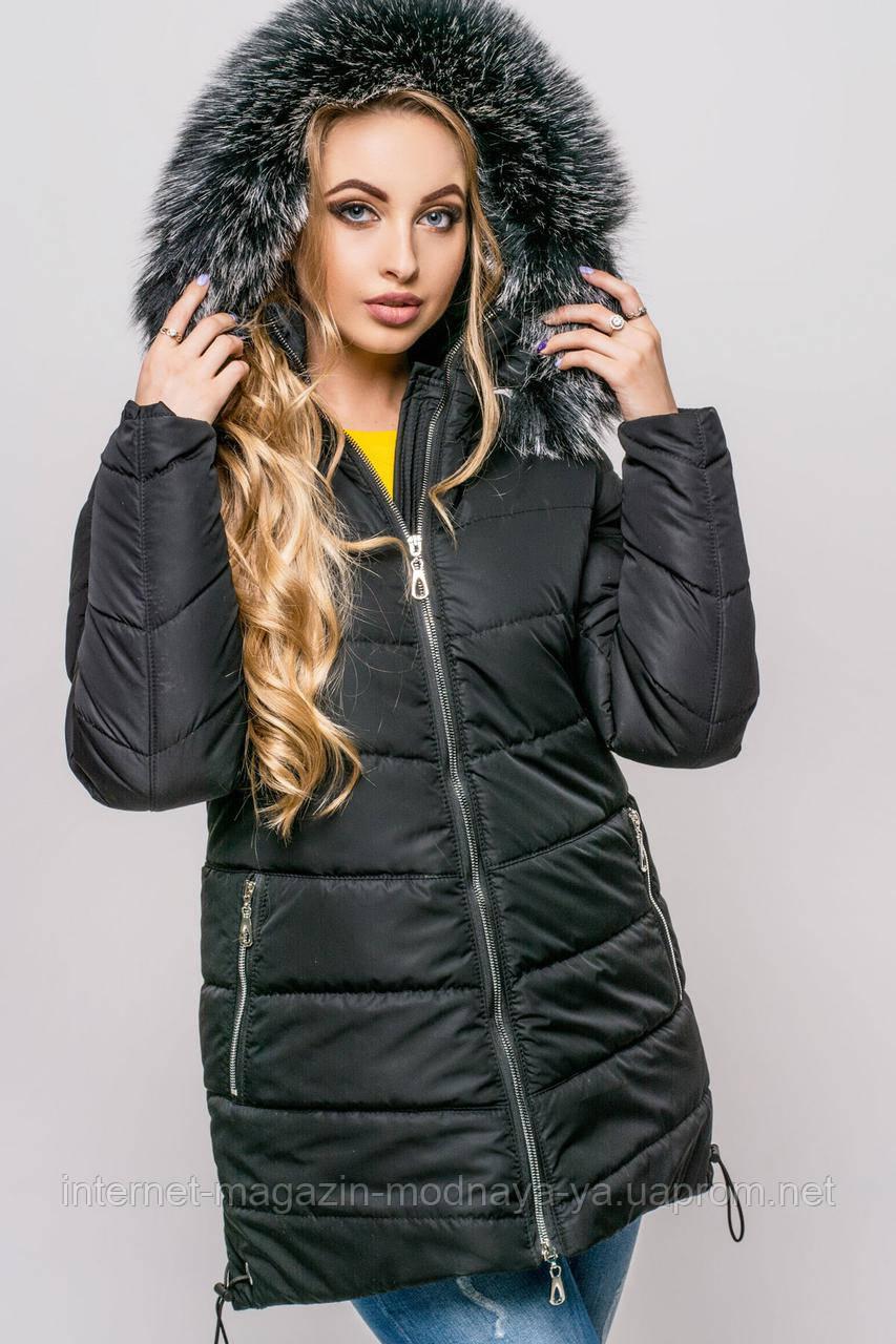73383d89362 Зимняя куртка