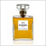 Духи на разлив RENI  101 версия Chanel №5 /Chanel/