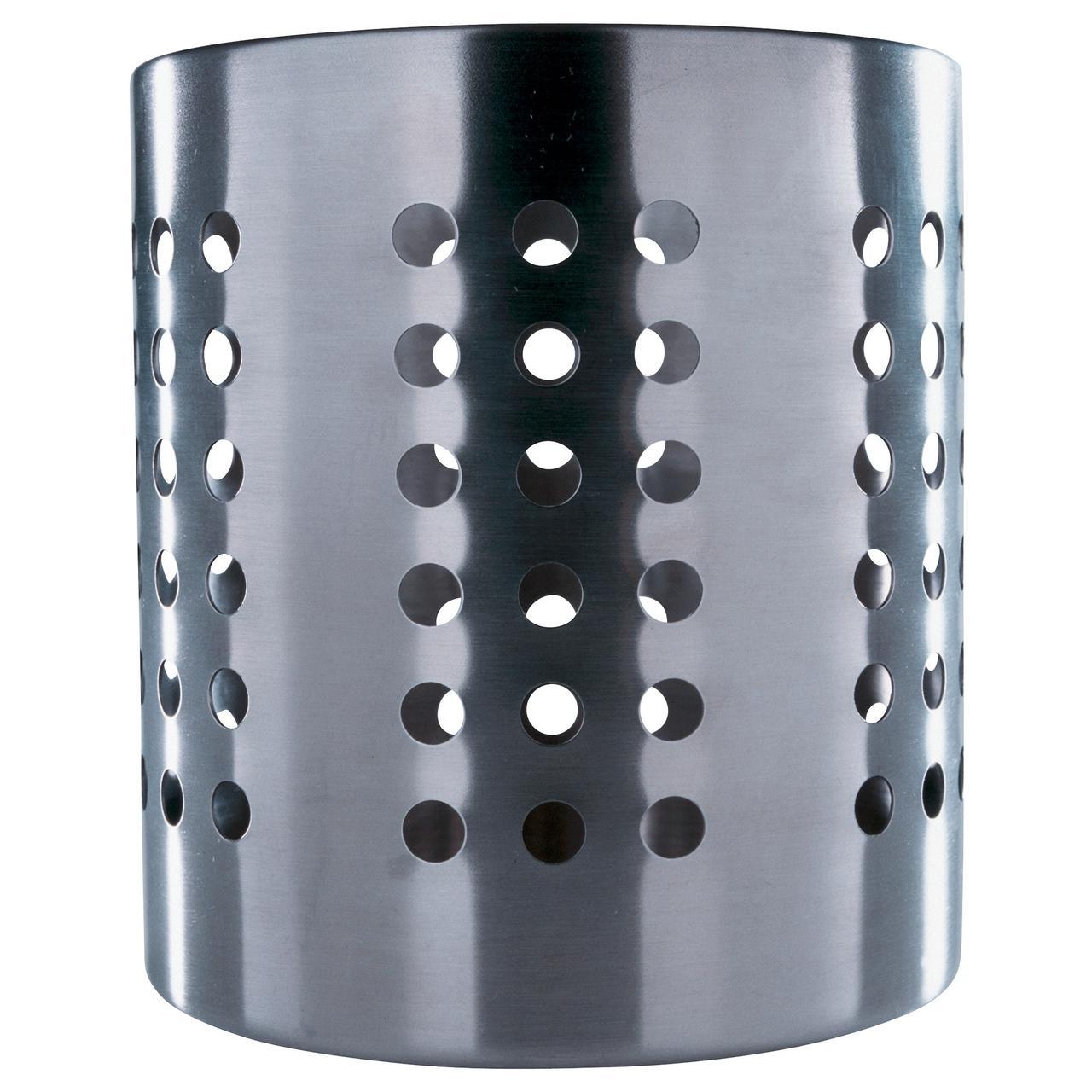 IKEA ORDNING (300.118.32) Сушилка для столовых приборов