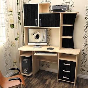 Компьютерные, письменные столы, парты