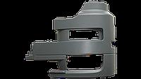 Окуляр фары левый MERCEDES ACTROS 9418805670