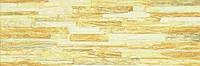 Плитка Осет Ламинас Эскалда 165*500 OSET Laminas Escalda для стен гостинной,прихожей.