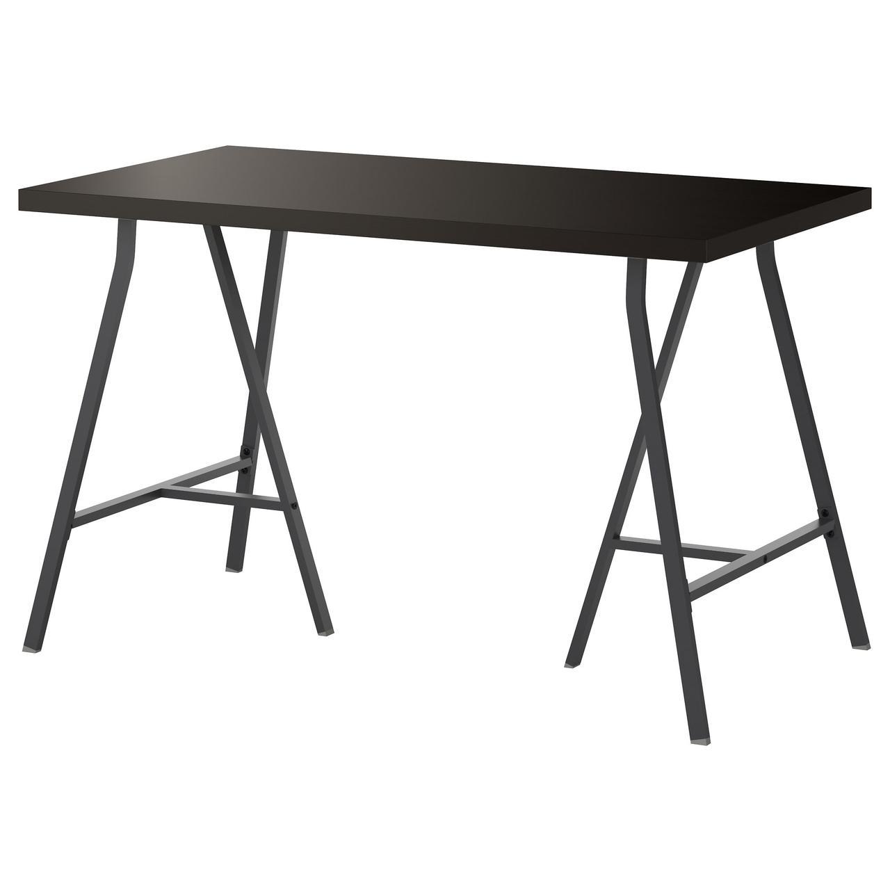 IKEA LINNMON / LERBERG (590.007.05) Стол