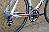 Olmo Link Veloce, фото 2