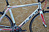 Olmo Link Veloce, фото 3