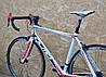 Olmo Link Veloce, фото 10