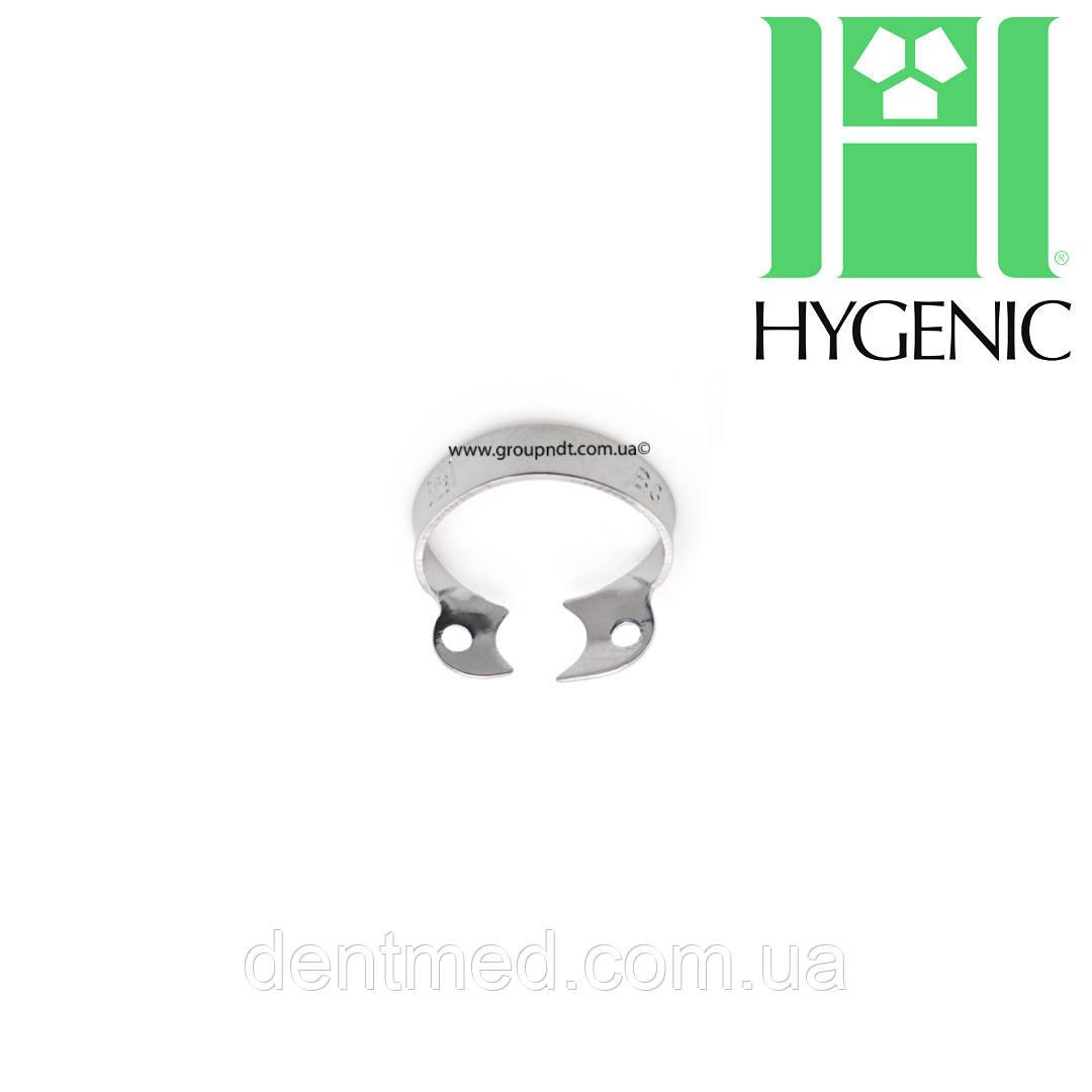 Кламмер бринкер B3 для сильно разрушенных зубов Brinker Clamps, Hygenic NaviStom