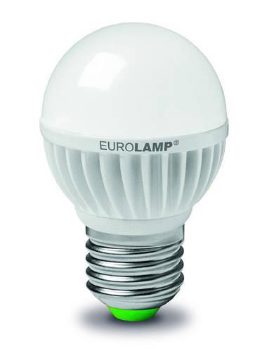 Выбор светодиодной лампы