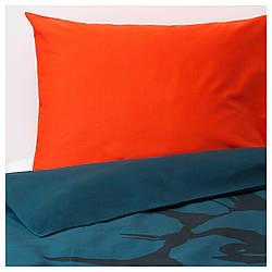 IKEA URSKOG (903.938.66) Комплект постельного белья