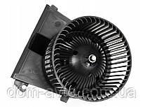 Вентилятор моторчик пічки 8D1819021 Passat B5 Audi A4 B5