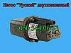 Клапан для вибрационного насоса Малыш, Урожай, Гейзер, Нептун, фото 2